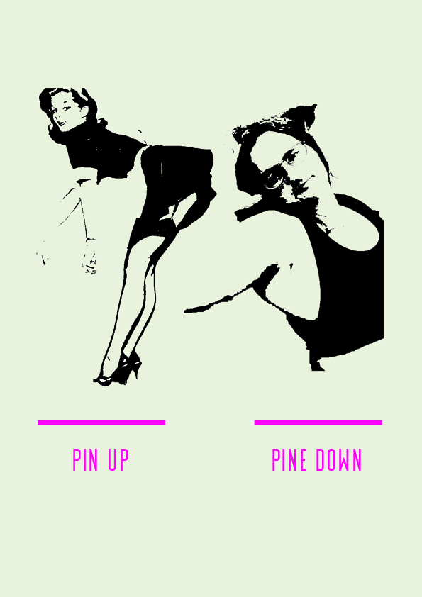 chlo_pin up