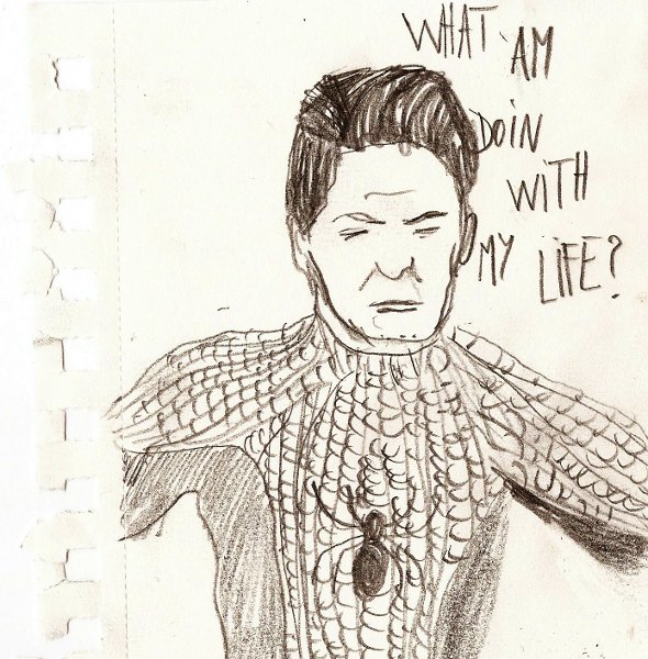 ago_spider