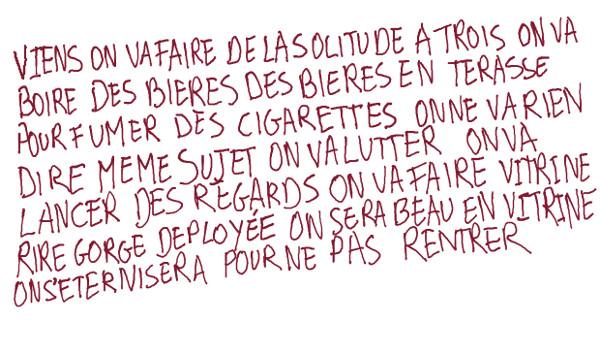 texxtebières_net
