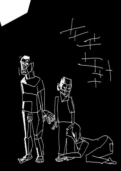 famille_net