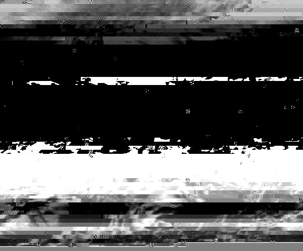 ago_explo