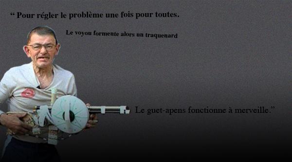 ped_pierre_levoyou