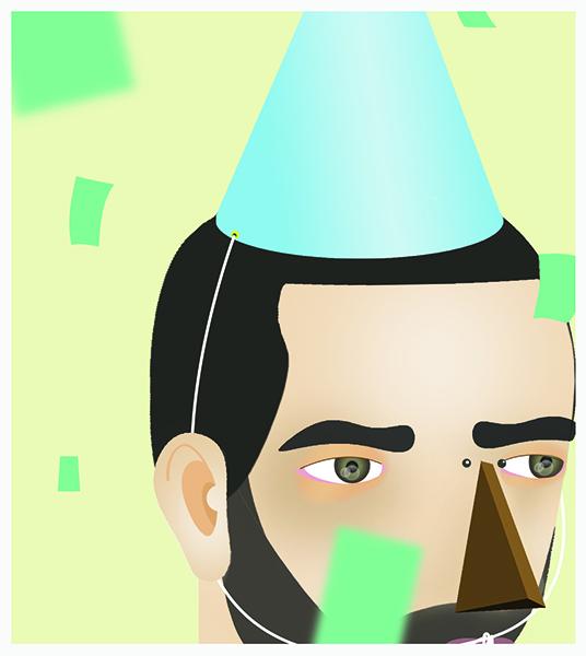 jah_anniversaire_p