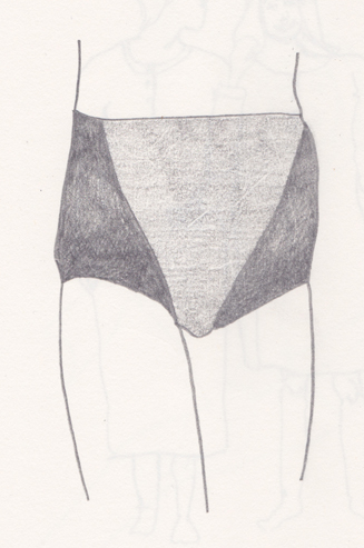 lou_dessin_culotte