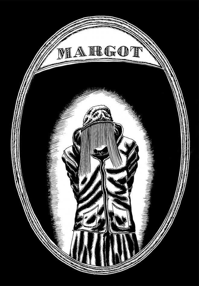 Margot copie copie