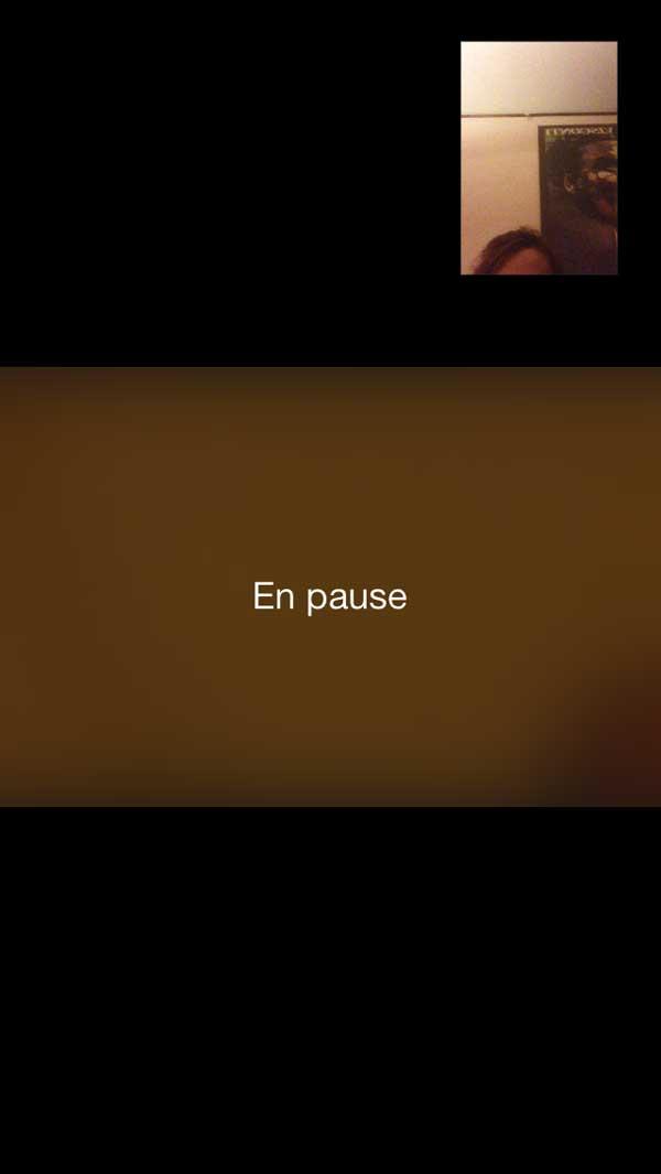 la_pause
