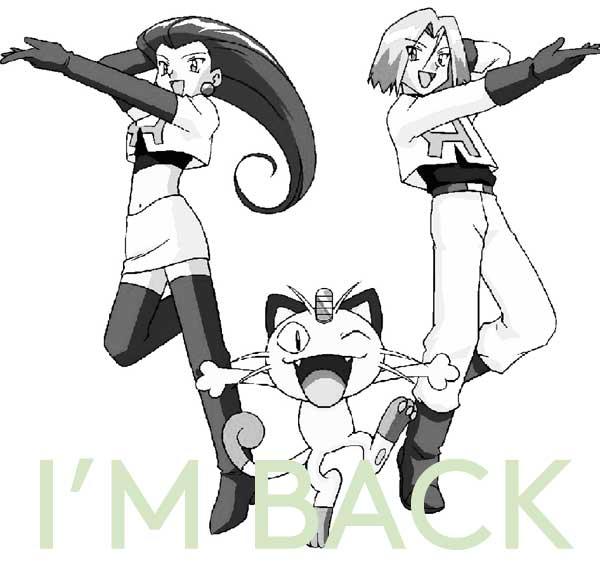 la_back