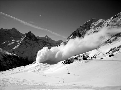 lou_site_neige
