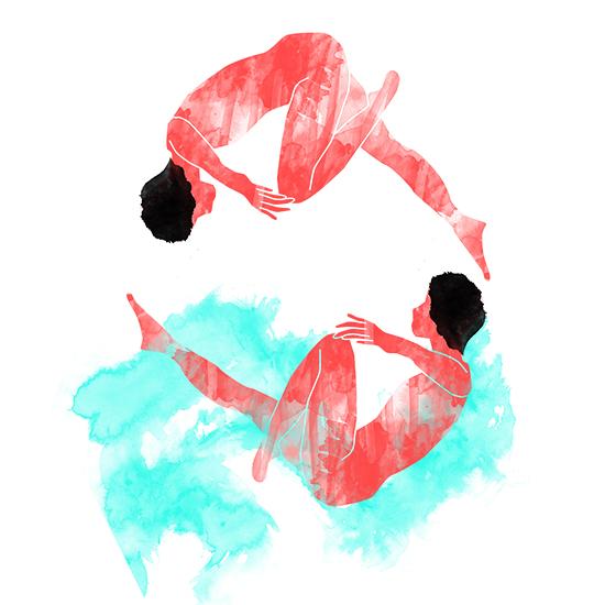plonger-fille-nue