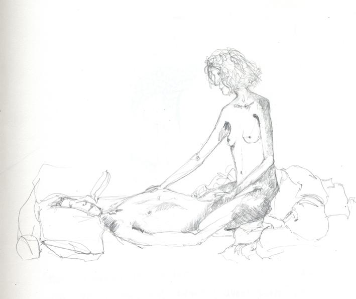 lou_dessin12_site