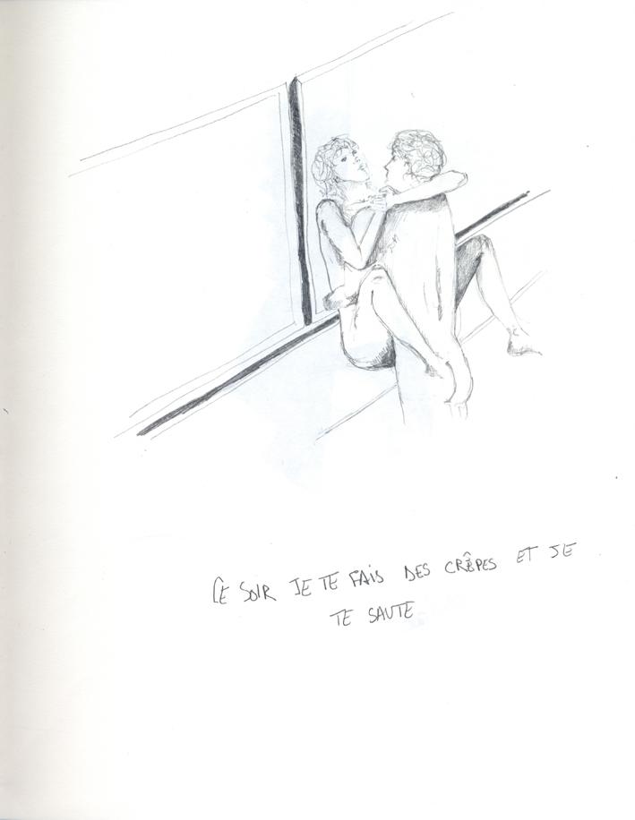 lou_dessin15_site
