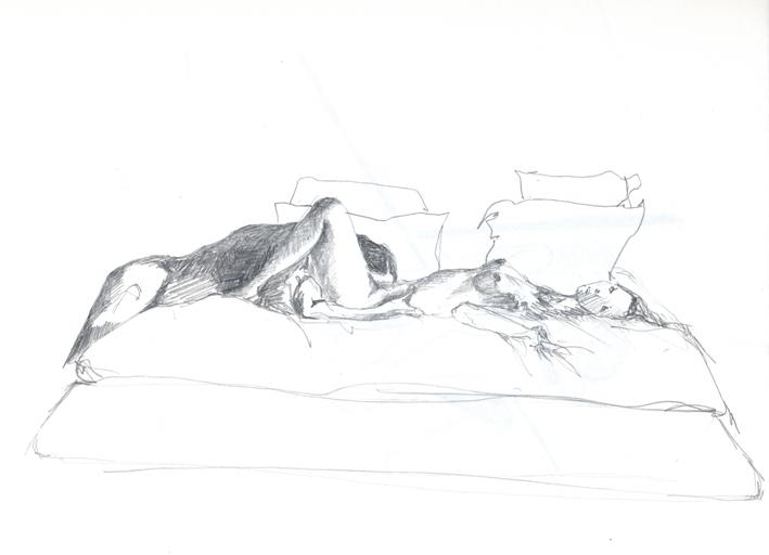 lou_dessin16_site