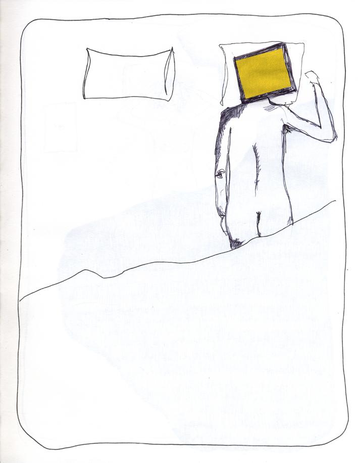 lou_dessin18_site