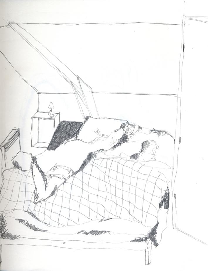 lou_dessin6_site