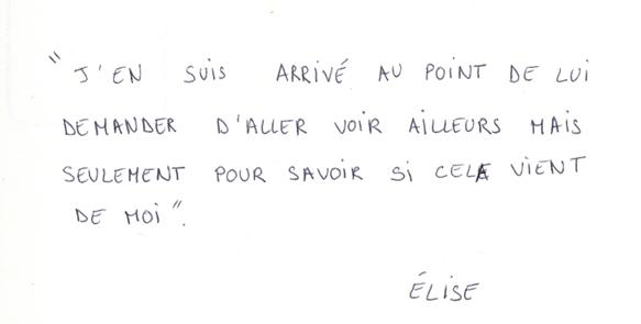 lou_dessin8_site