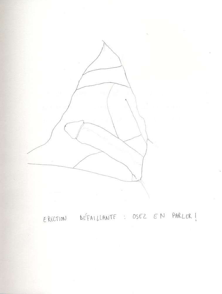 lou_dessin9_site