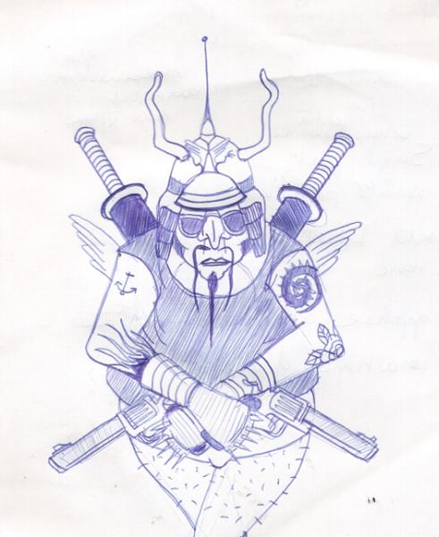 ped_pierre_samourai
