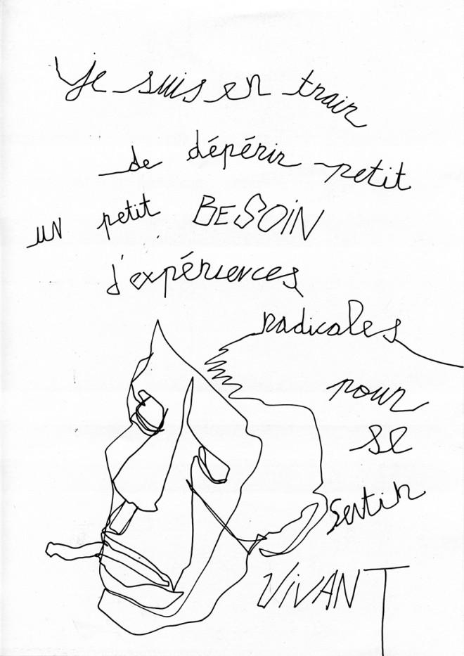 Editeurs page 665