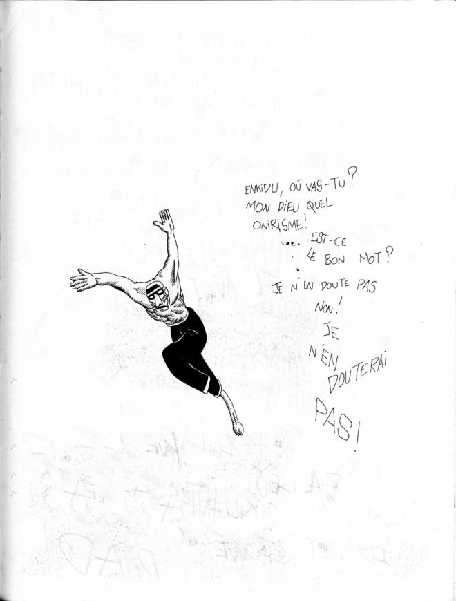 Editeurs page 713