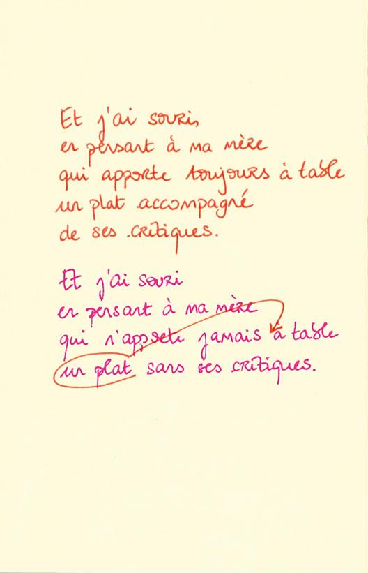 caillou_20140326-