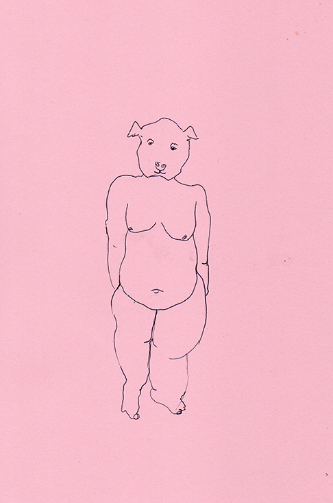 em_cochon