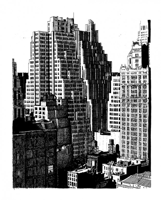 immeuble 1