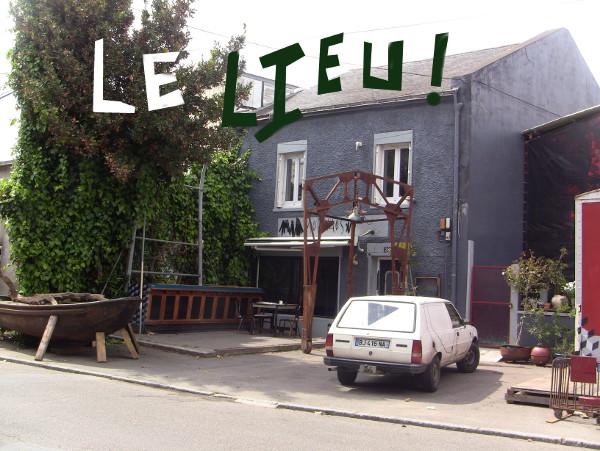 lieu_net