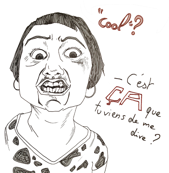 bra_la_rage1