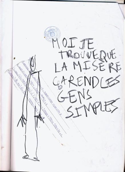 misere_net