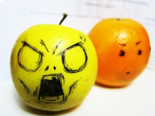 fruit-xiang