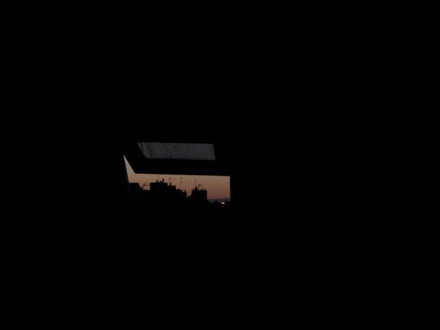 lou_absence_au_coucher_du_soleil_a_la_plage_des_chevrets_29_12_2014_17h42