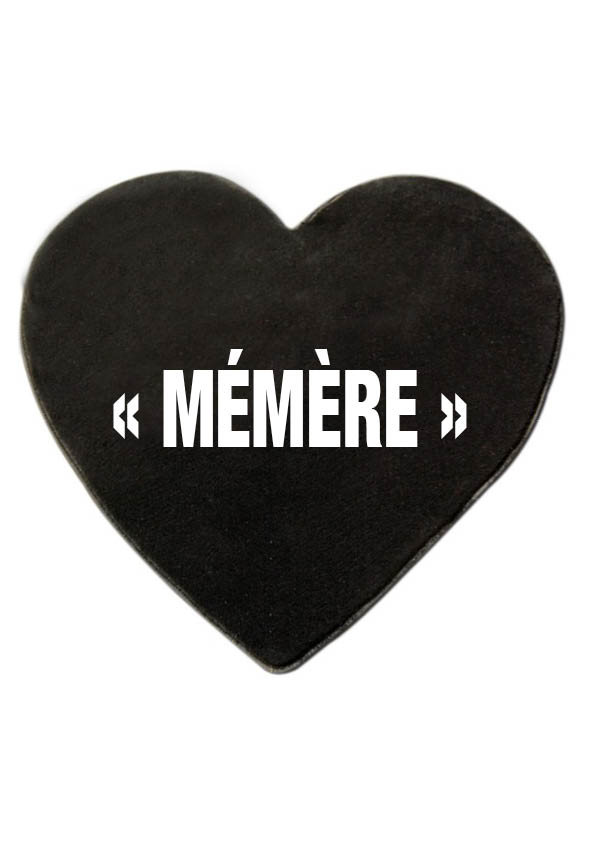 MEMERE
