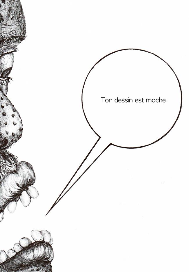mochee020115_kun