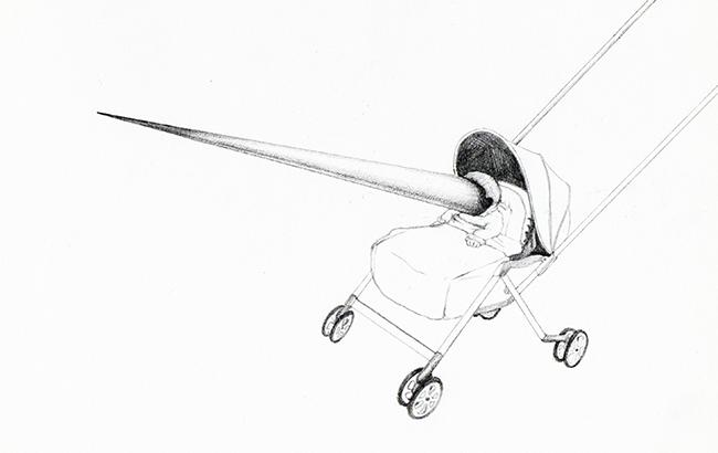 poussette291214_kun