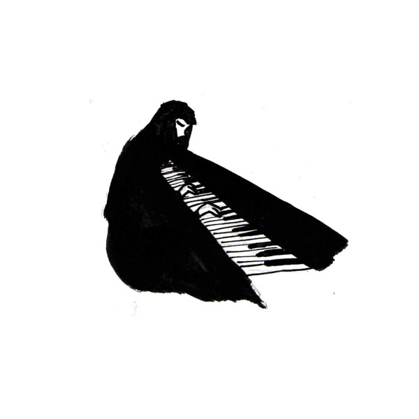 cle_pianonoir