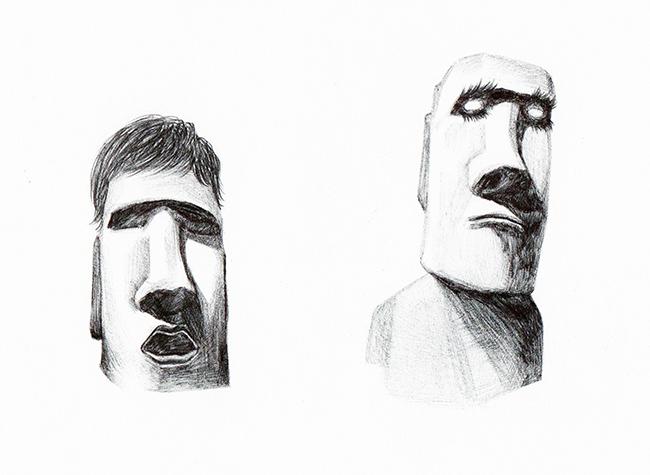 moai2_010215_kun