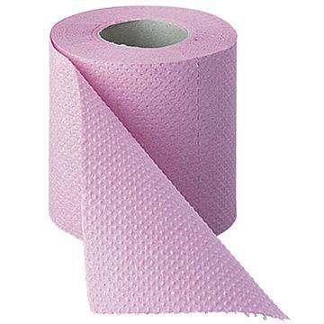 Errances en esp rant qu il se reconna tra - Papier de toilette de couleur ...