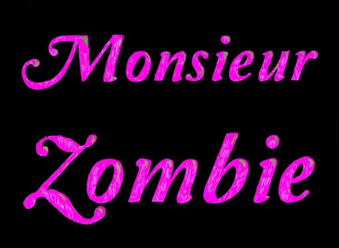 ju_monsieur_zombie_titre