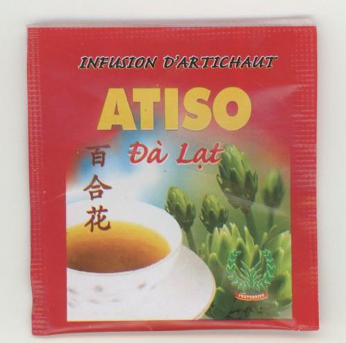 ATISO