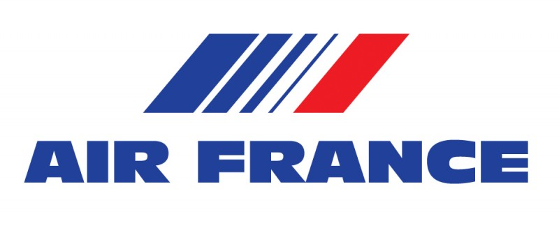 airfrance_1975