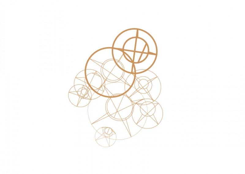 ste_geometrie