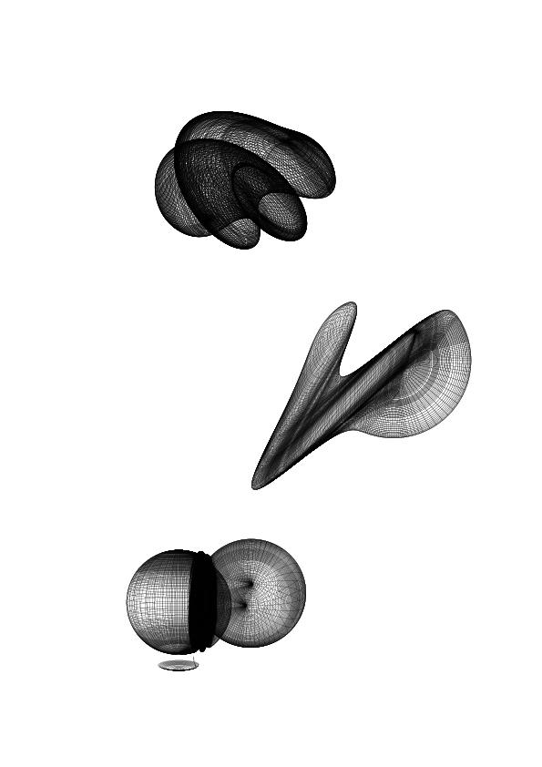 ste_ondesgravitationnelles