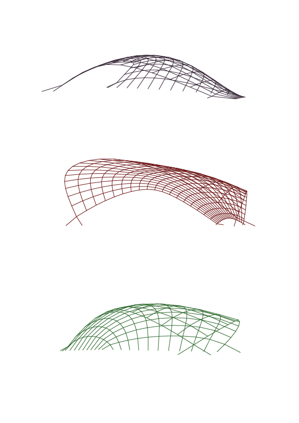 ste_parametric