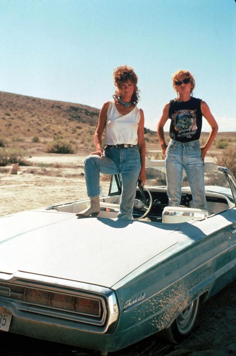 thelma-et-louise-ou-les-vacances-entre-copines-1991