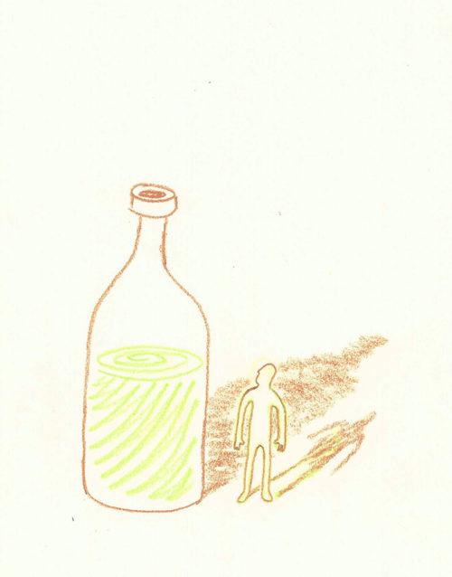 le_vin