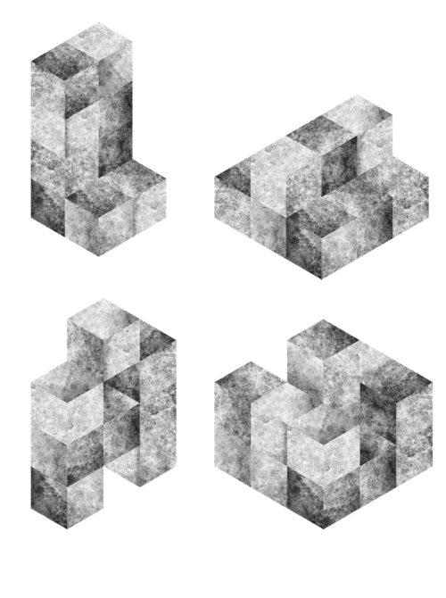 le_jeu_beton
