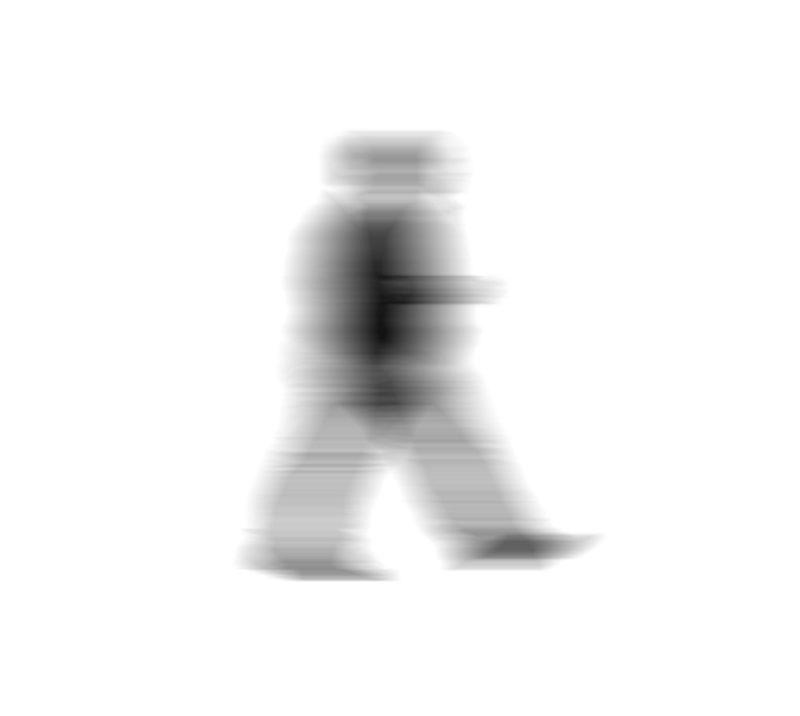 il_traverse_l_espace