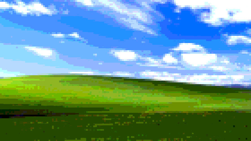windows_landscape