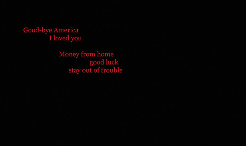 good_bye_america