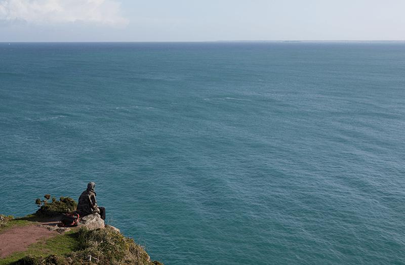 le_voyageur_contemplant_la_mer